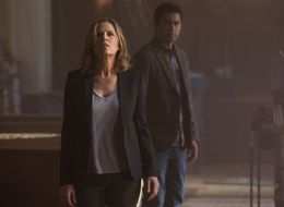 Did 'Fear The Walking Dead' Live Up To The Enormous Hype?