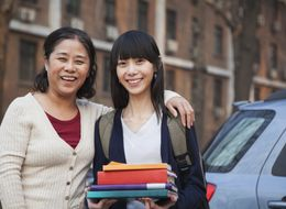 Things To Remember If You Have A Kid Starting College