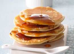 IHOP To Sell $1 Short Stacks On Tuesday To Help End Child Hunger