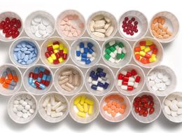 Are Generic Drugs As Good As The Real Thing?