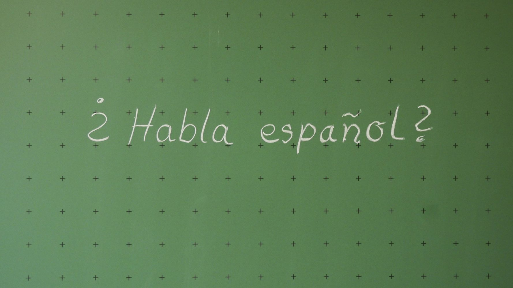 15 Reasons Every American Should Learn Spanish