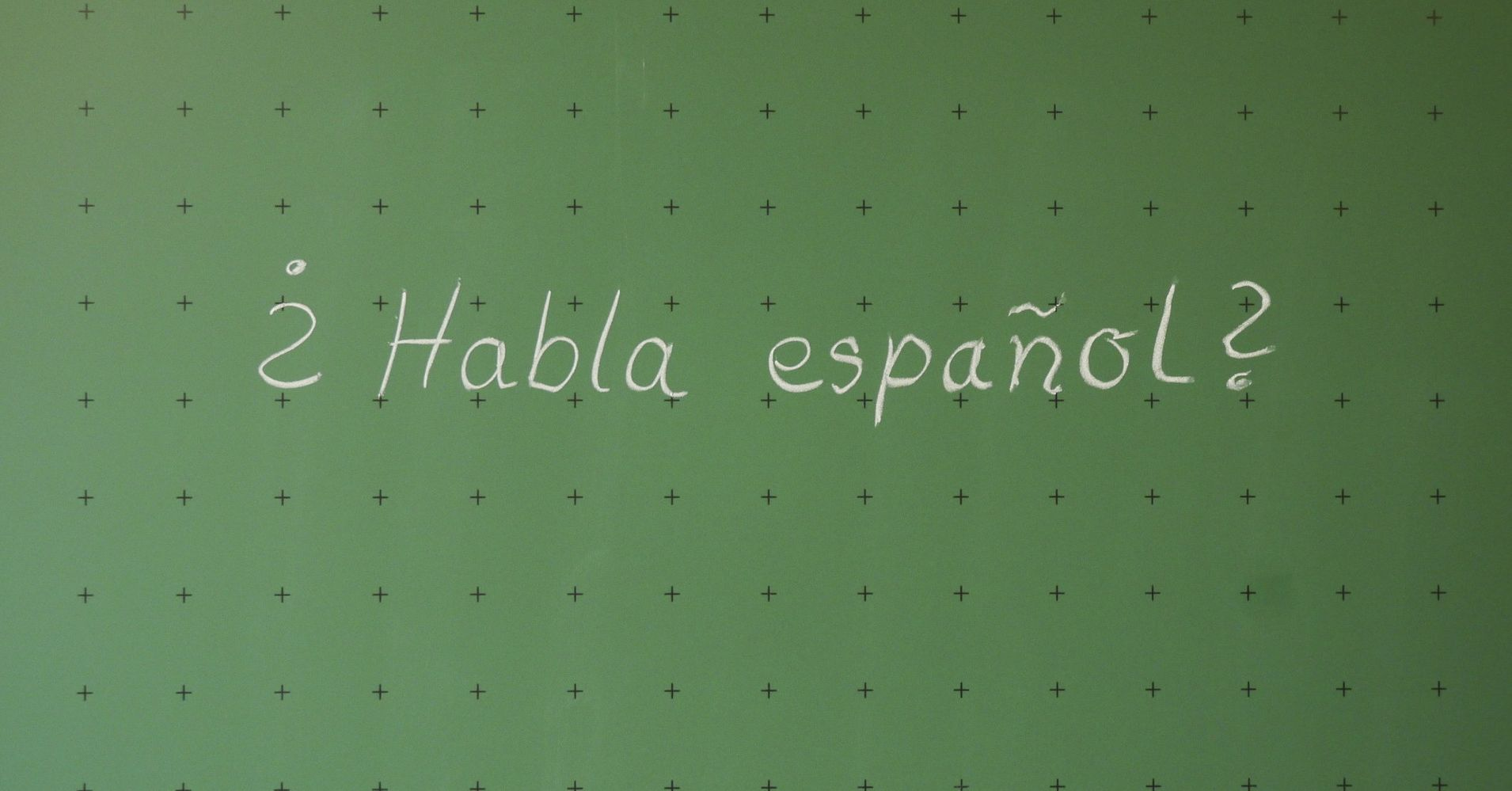 15 Reasons Every American Should Learn Spanish | HuffPost