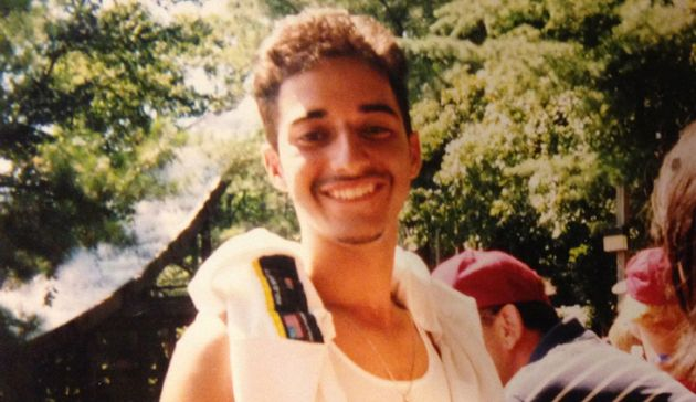 New Evidence Could Overturn Adnan Syed's Conviction, Says