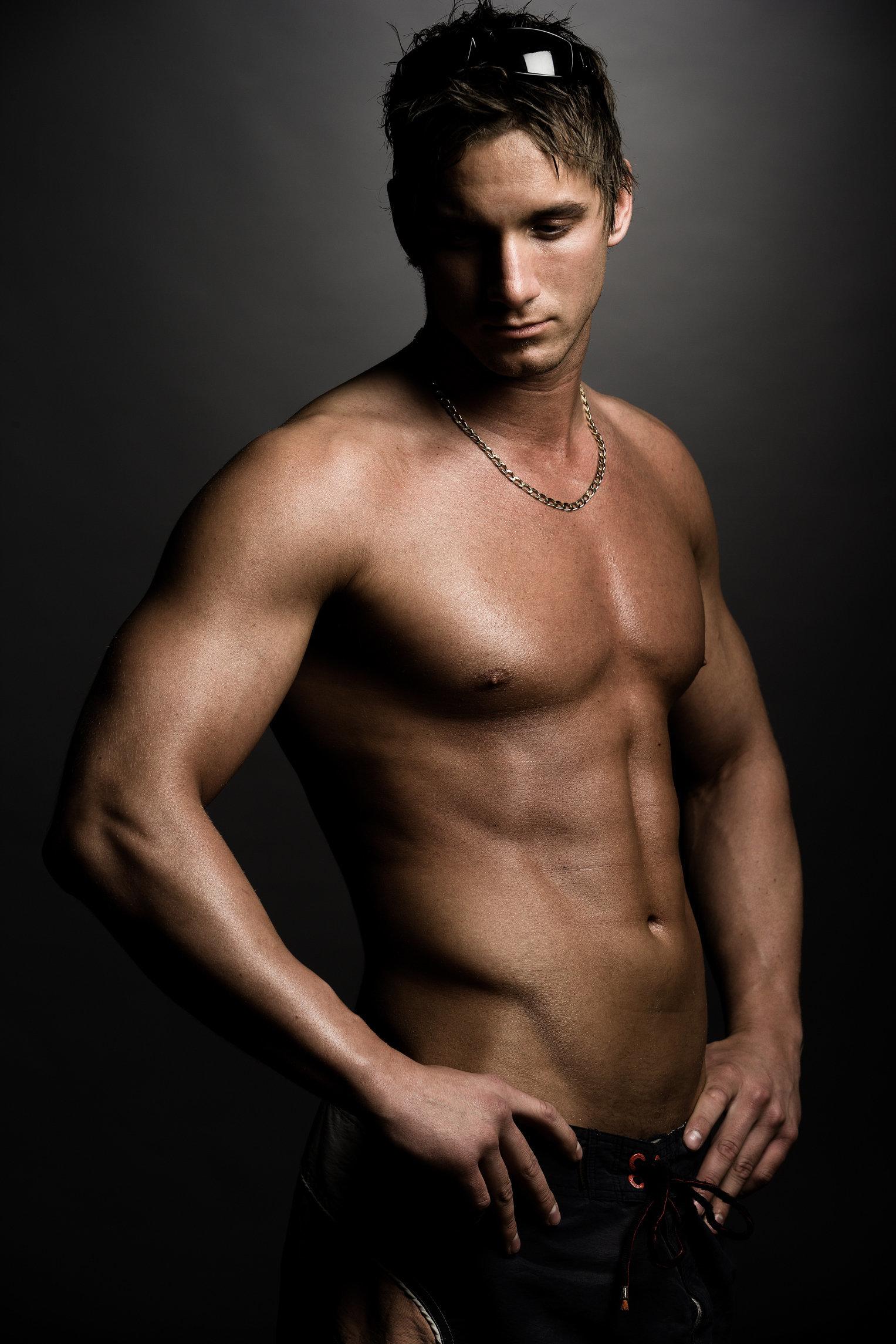 Desi nude straight boys pic