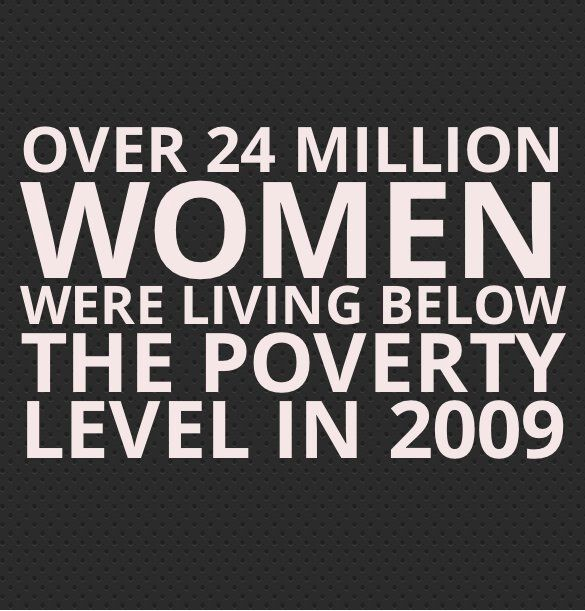 "According to the <a href=""ttp://www.nwlc.org/our-issues/poverty-%2526-income-support/data-on-poverty-%2526-income"">National W"