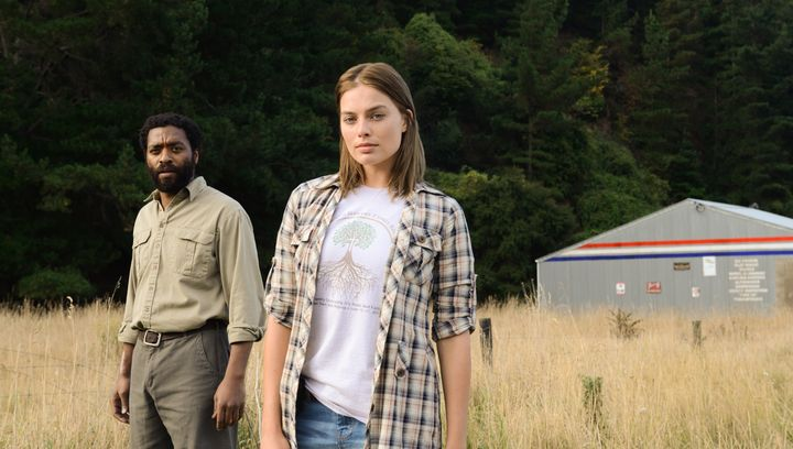 chiwetel ejiofor s z for zachariah is a poignant post  roadside attractions