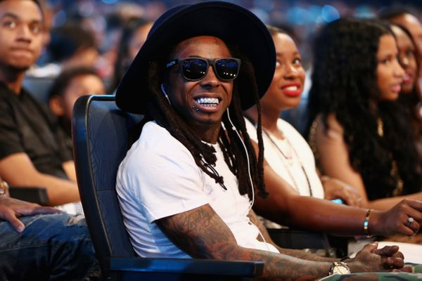 """Weezy&rsquo;s affinity for all things skating prompted the rapper to opening an eco-friendly <a href=""""http://espn.go.com/acti"""
