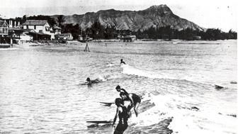 jvs