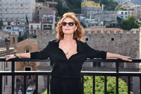 "<a href=""http://pagesix.com/2015/05/31/susan-sarandon-wants-people-to-smoke-pot-instead-of-drink/"">&ldquo;I&rsquo;ve never wo"
