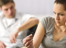 What You Need To Know About Divorcing A Narcissist