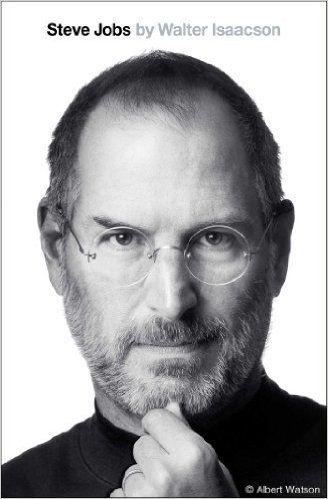 "<a href=""http://www.amazon.com/Steve-Jobs-Walter-Isaacson/dp/1451648537/ref=sr_1_1?amp=&ie=UTF8&keywords=steve+jobs&qid=14406"