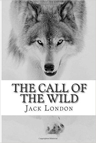 "<a href=""http://www.amazon.com/Call-Wild-Global-Classics/dp/1503302946/ref=sr_1_1?amp=&ie=UTF8&keywords=the+call+of+the+wild&"