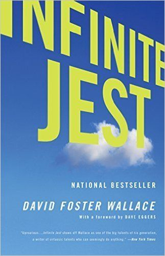 "<span style=""color: #333333;""><a href=""http://www.amazon.com/Infinite-Jest-David-Foster-Wallace/dp/0316066524/ref=sr_1_1?amp="