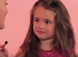 These Little Girls Give The Most Adorably Candid Dating Advice