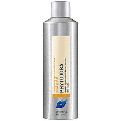 "<a href=""http://shop.nordstrom.com/s/phyto-phytojoba-intense-hydration-brilliance-shampoo/3469413?cm_mmc=Google_Product_Ads_p"