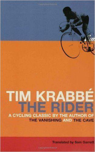 "<a href=""http://www.amazon.com/Rider-Tim-Krabb%C3%A9/dp/1582342903/ref=sr_1_1?amp=&ie=UTF8&keywords=the+rider&pebp=1440622287"