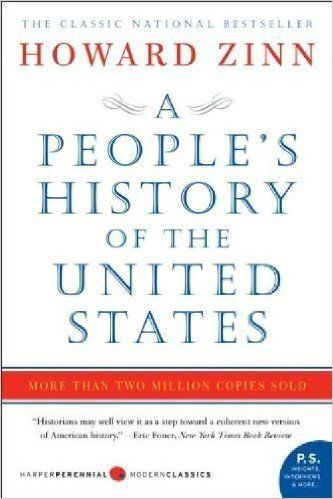 "<a href=""http://www.amazon.com/Peoples-History-United-States-Present/dp/0060194480/ref=mt_hardcover?_encoding=UTF8&amp=&me=&t"