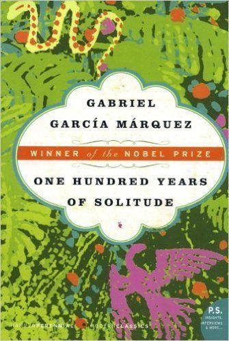 "<a href=""http://www.amazon.com/Hundred-Solitude-Gabriel-Garcia-Marquez/dp/0060531045/ref=mt_hardcover?_encoding=UTF8&amp=&me="