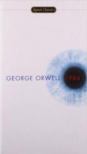 "<a href=""http://www.amazon.com/1984-Signet-Classics-George-Orwell/dp/0451524934/ref=sr_1_1?amp=&ie=UTF8&keywords=1989&pebp=14"