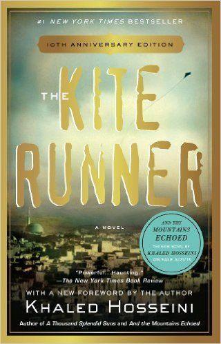 """<a href=""""http://www.amazon.com/Kite-Runner-Khaled-Hosseini/dp/159463193X/ref=sr_1_1?amp=&ie=UTF8&keywords=the+kite+runner&qid"""