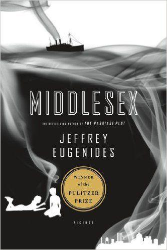"<a href=""http://www.amazon.com/Middlesex-Novel-Oprahs-Book-Club/dp/0312427735/ref=sr_1_1?amp=&ie=UTF8&keywords=middlesex&qid="