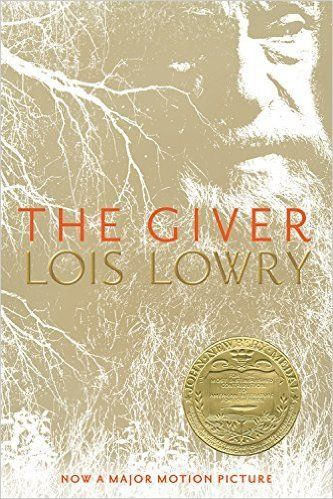 "<a href=""http://www.amazon.com/Giver-Quartet-Lois-Lowry/dp/0544336267/ref=sr_1_1?amp=&ie=UTF8&keywords=the+giver&pebp=1440622"