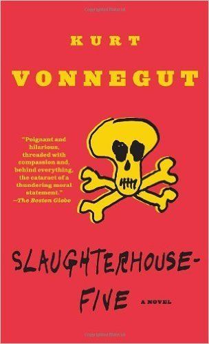 "<a href=""http://www.amazon.com/Slaughterhouse-Five-Kurt-Vonnegut/dp/0440180295/ref=sr_1_1?amp=&ie=UTF8&keywords=slaughterhous"