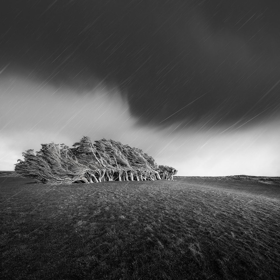 The International Landscape Photographer Of The Year Winners Will Leave You