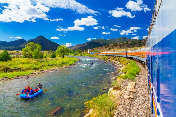 """This <a href=""""http://www.denverpost.com/ci_23284884/colorado-river-rafting-bucket-list-ten-trips-try"""">hardcore whitewater exp"""