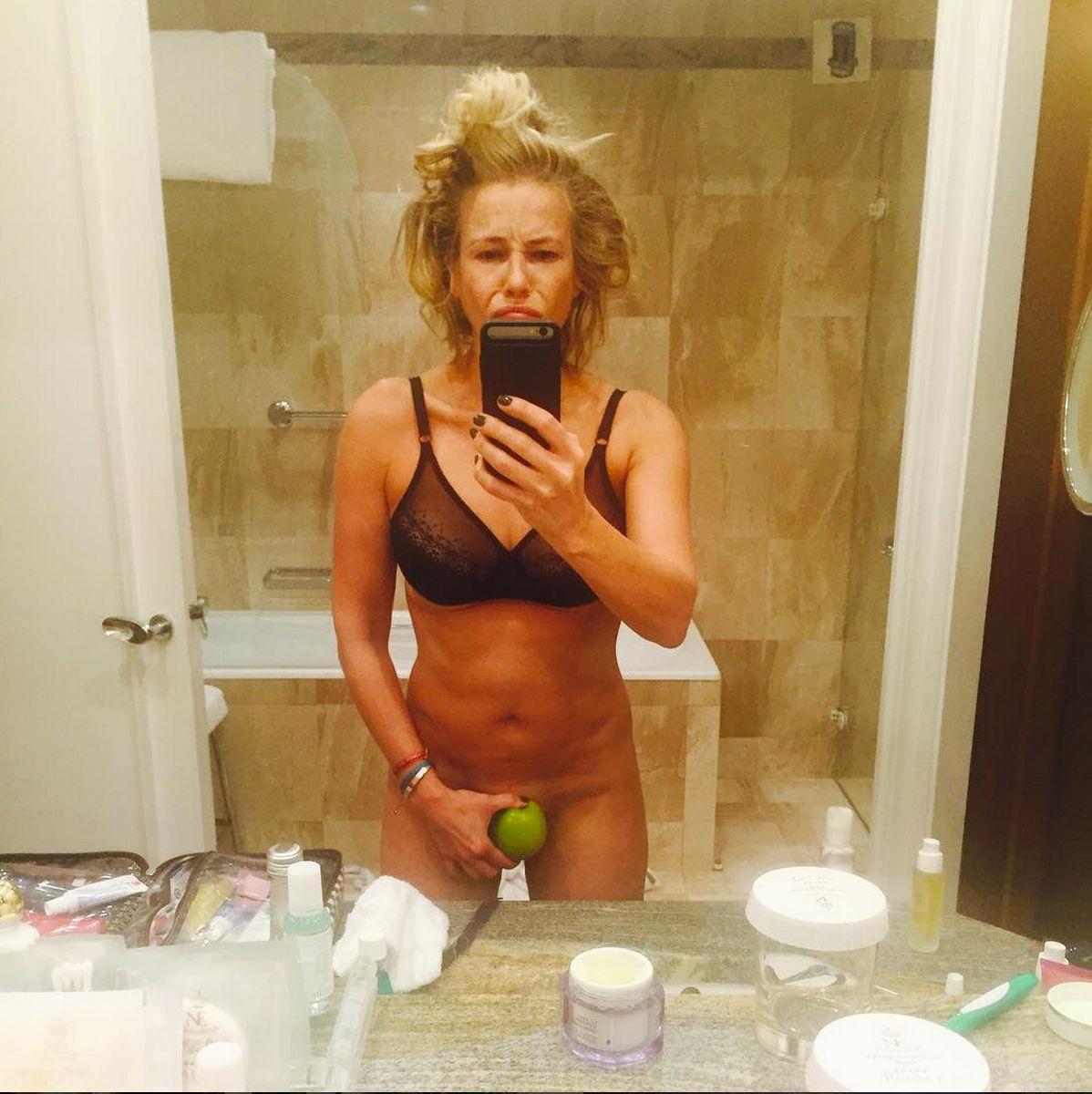Celebrity Jodi Gordon naked (28 photos), Sexy, Bikini, Instagram, braless 2020
