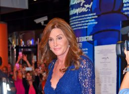 Caitlyn Jenner Will Not Be Charged With Vehicular Manslaughter