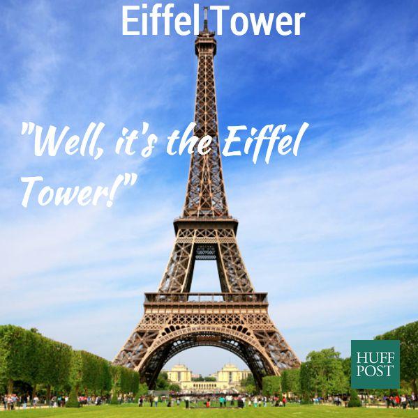 "-- <a href=""http://www.tripadvisor.com/ShowUserReviews-g187147-d188151-r271183403-Eiffel_Tower-Paris_Ile_de_France.html#REVIE"