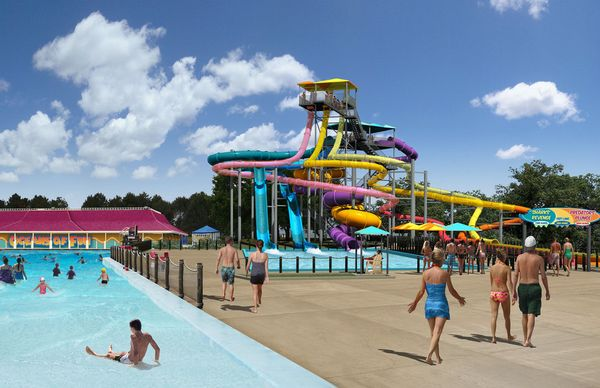 """Thewaterpark to end all waterparks brings <a href=""""https://www.worldsoffun.com/things-to-do/oceans-of-fun"""">cabanas, """"mo"""