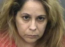 Woman Guilty Of Robbing 3 Banks In Half Hour For Daughter's Party