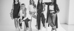 FIFTH HARMONY TEEN VOGUE
