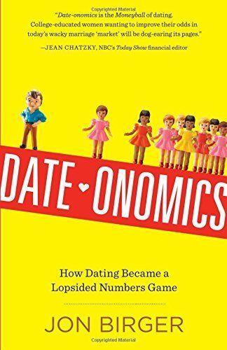 Brutally honest dating profiles