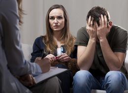 10 Pieces Of Tough Love Advice From Marriage Therapists