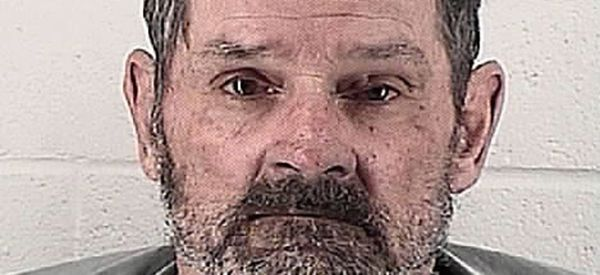 Ex-KKK Member Killed 3 Near Jewish Sites 'To Stop Genocide Against My People'