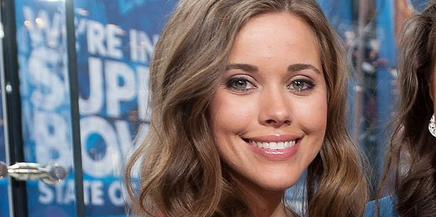 Jessa And Jill Duggar Speak Out About Sexual Abuse On TLC Documentary