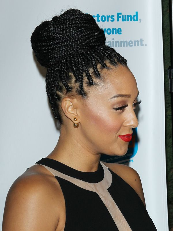 Fantastic 20 Badass Box Braids Hairstyles That You Can Wear Year Round The Hairstyles For Men Maxibearus