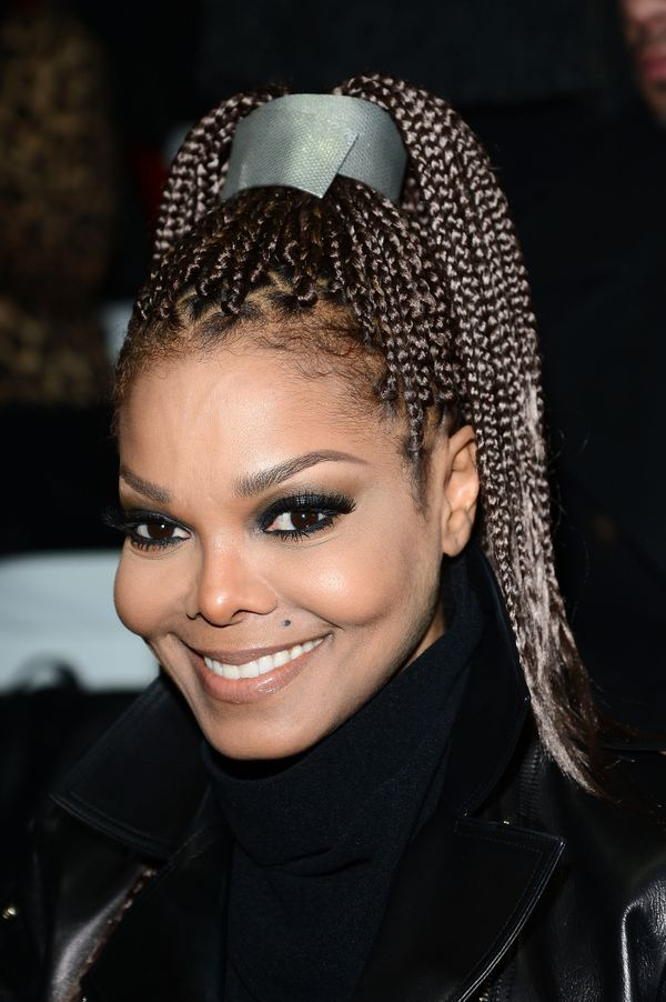 20 badass box braids hairstyles that you can wear year round 20 badass box braids hairstyles that you can wear year round huffpost pmusecretfo Images