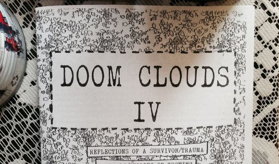 "<a href=""https://www.etsy.com/ca/listing/214298038/doom-clouds-iv?ref=shop_home_active_5"" target=""_blank"">doomcloudzines</a>"