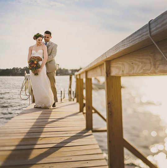 """<span style=""""font-style: inherit;""""><span style=""""font-style: inherit;"""">""""In love with this couple from yesterday's perfect Cape"""