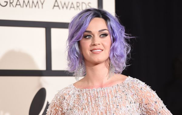"After her <a href=""http://www.huffingtonpost.com/2012/06/20/katy-perry-divorce-singer_n_1613261.html"">divorce from Russe"