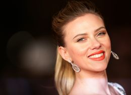 7 Inspiring Celebrity Quotes About Divorce In Your 20s
