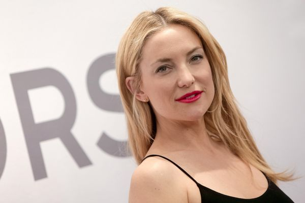 "In 2011, Kate Hudson, <a href=""http://www.people.com/people/article/0,,1541100,00.html"">who divorced Chris Robinson at 2"