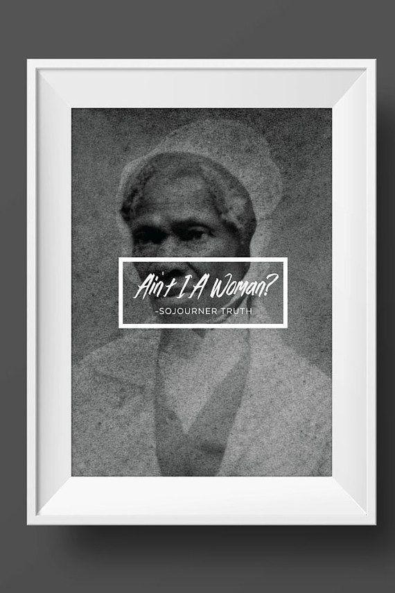 "<em>Buy it <a href=""https://www.etsy.com/listing/235401031/sojourner-truth-black-womanist-art-print?ga_order=most_relevant"">h"