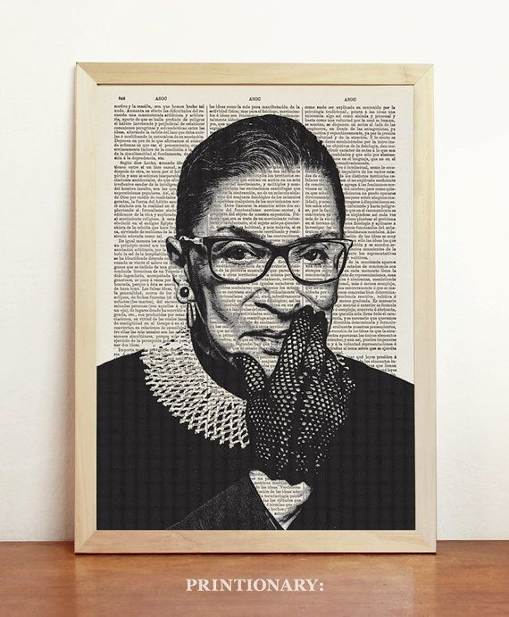 "<em>Buy it <a href=""https://www.etsy.com/listing/239565672/supreme-court-justice-ruth-bader?ga_order=most_relevant"">here</a>."