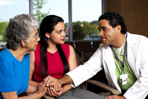 A year after the Affordable Care Act began, 1 in 4 Latinos in the United States remained uninsured. According to a <a h