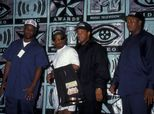 The Politics Of N.W.A. And Hip Hop Feminism